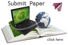Environmental science research papers